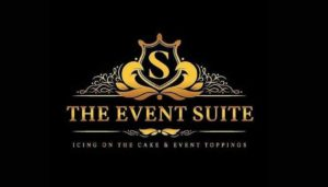 The Event Suite Logo