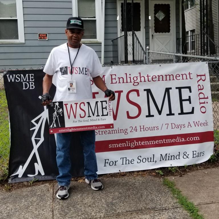 Stevie D WSME.jpg